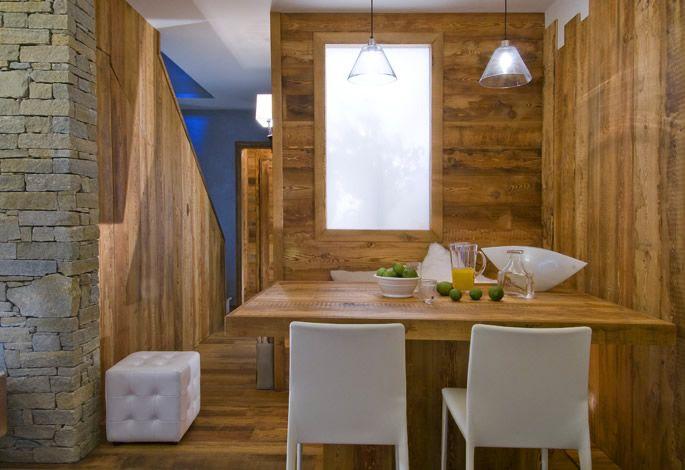 Oltre 25 fantastiche idee su architettura di interni su for Architettura arredamento d interni