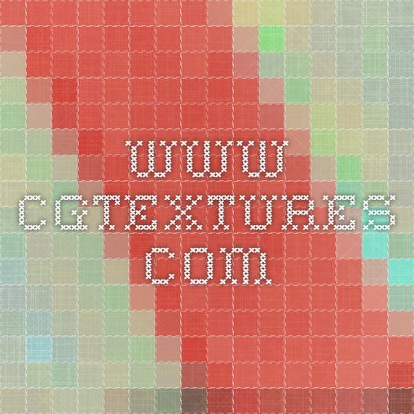 www.cgtextures.com