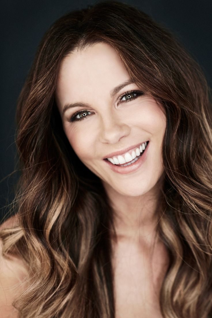 kate beckinsale hair styles pearl harbor hairstyles fade haircut 8801