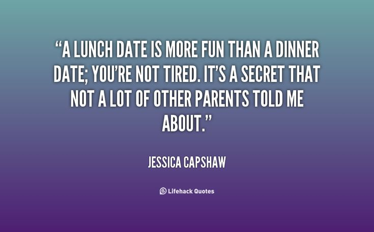 Funny Lunch With Friends Quotes: 17 Best Lunch Quotes On Pinterest