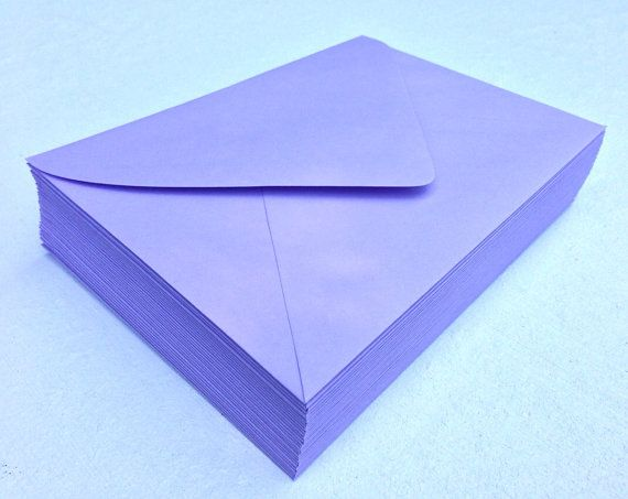 paper source envelopes Paper source paper is ph neutral and comes in packs of 10 sheets or in larger bulk packs our paper is available in a broad array of paper source exclusive colors that you won't find anywhere else.