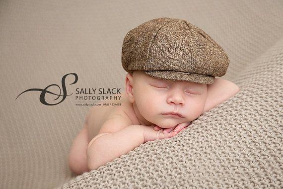 Hey, I found this really awesome Etsy listing at http://www.etsy.com/listing/165233652/newborn-boy-prop-newborn-boy-hat-newborn