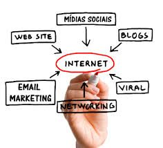 Planejamento de marketing digital. Você já possui uma marca, sua empresa está no mercado há anos, possui um site, está nas redes sociais, enfim, investe em campanhas na Internet e no ponto de vendas, mas por que os resultados estão muito aquém do esperado? Você fez um bom planejamento de marketing digital? www.digitalvision.one