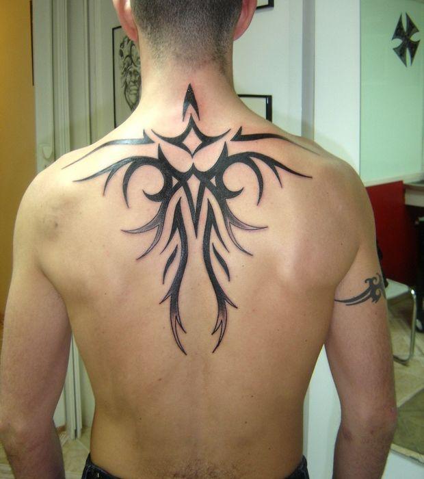 Super 115 best Tats images on Pinterest   Tatting, Tattoo ideas and Tattoo BA53