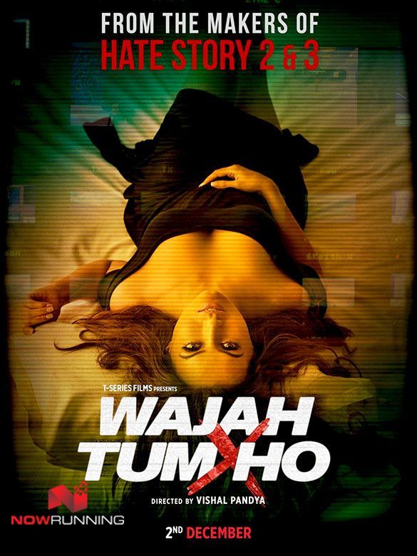 Wajah Tum Ho: To be screened for hackers