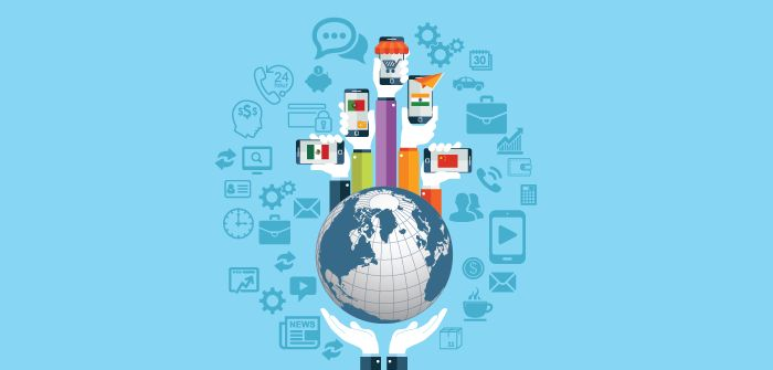 A guide for how to make the business case for localization to your organization. Scaling your operations allows you to capitalize on global markets.