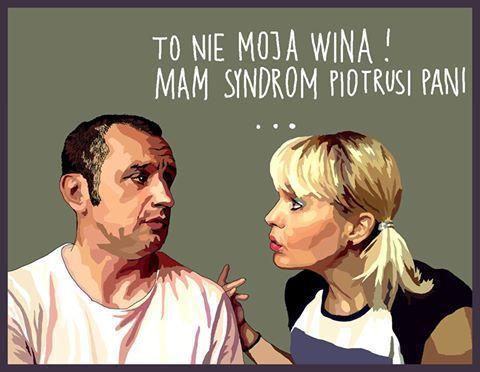 aut. Marta Frej