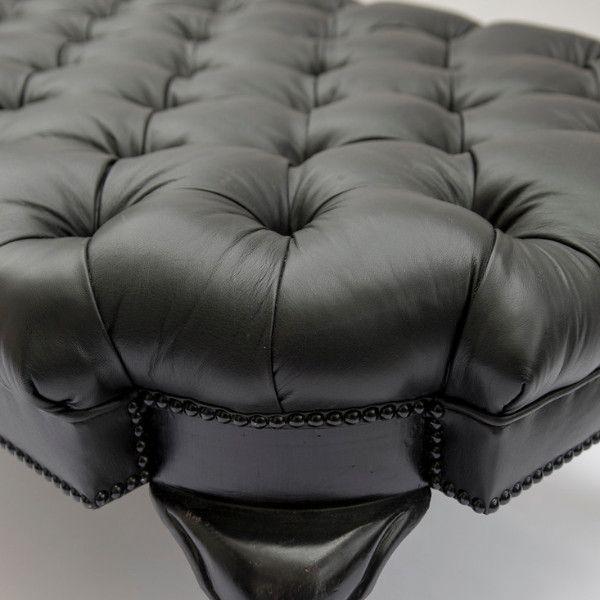 Mejores 17 imágenes de SMW Home Furniture Collection en Pinterest ...