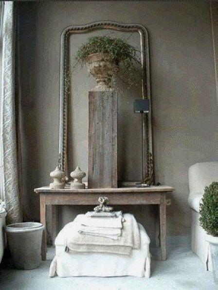 monique beij meekman interiors - Google Search