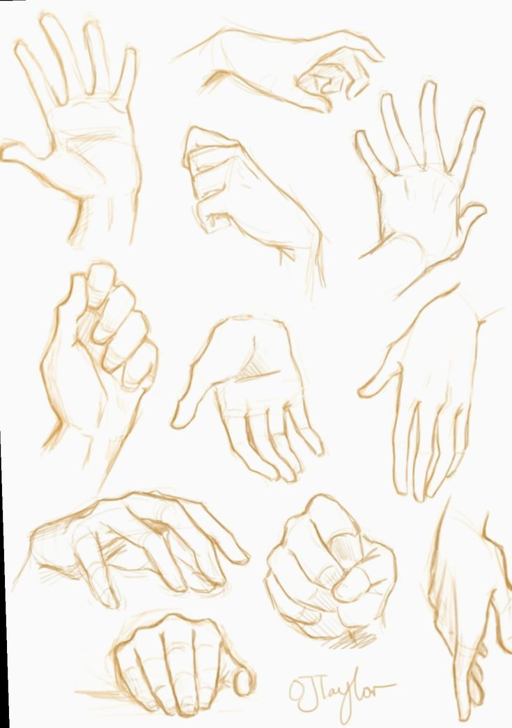 Poses Hands Photography Poses Hands In 2020 Hand Drawing Reference Sketches Drawing Reference Poses