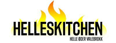 Helleskitchen