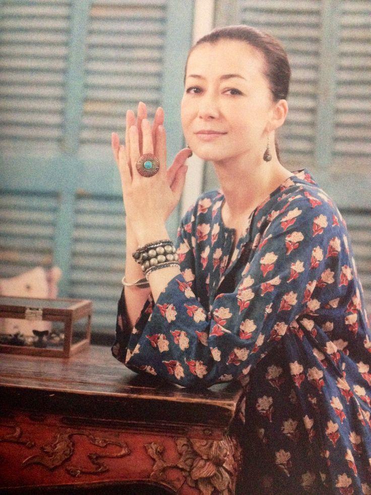 Karen Kirishima