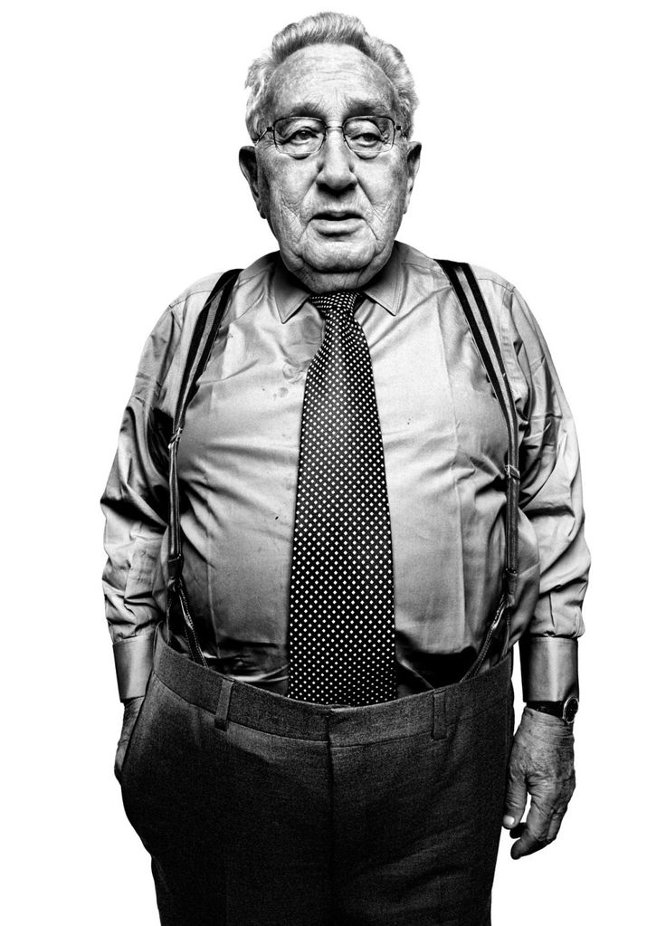 platon Great photographs to draw from
