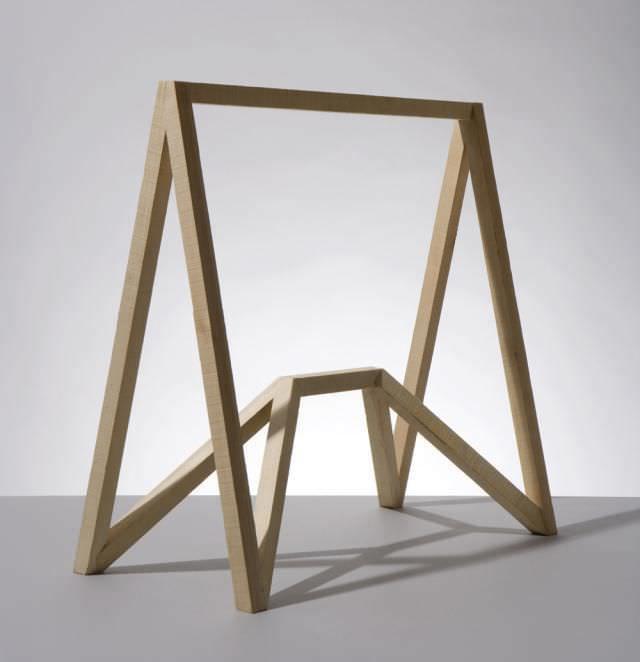 les 25 meilleures idées de la catégorie conception de chaise sur ... - Designer Meuble Contemporain