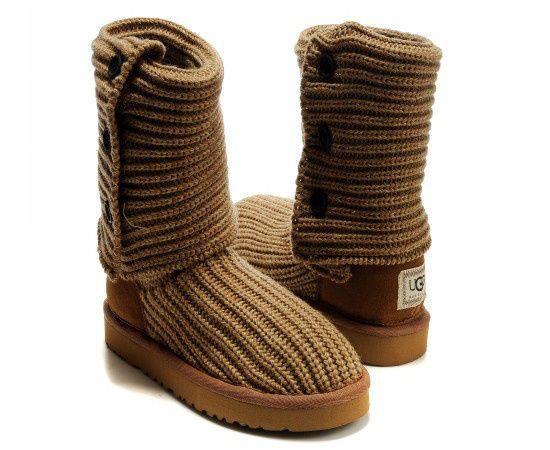 UGGs for cheap,Ugg 5819 Classic Cardy Boots Chestnut On Sale, http://cc.bingj.com/cache.aspx?q=site%3auggclan.com&d=4834270352061238&mkt=en-US&setlang=en-US&w=wzMmvCWRs3SWX378K2D2eySeoWlwi9S2