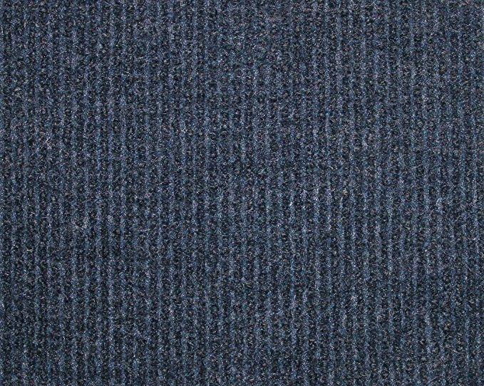 Koeckritz Rugs 6 X10 Bright Blue Indoor Outdoor Carpet Review Indoor Outdoor Carpet Outdoor Carpet Indoor Outdoor Area Rugs
