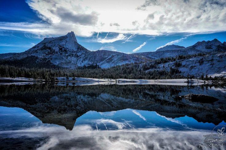 17 Best Ideas About John Muir Trail On Pinterest