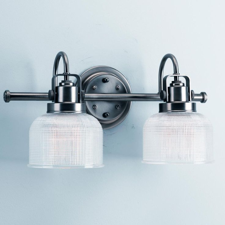Nautical Bathroom Vanity Lights: 38 Best Vanity Lights: American Classics Images On