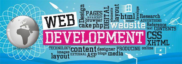 Promindz Web Development Services visit : http://bit.ly/1vUCBNB