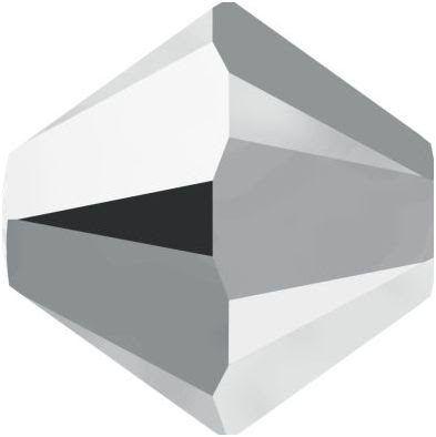 Swarovski Crystal Light Chrome 2X New Effect Fall/Winter 2016-17 Innovations