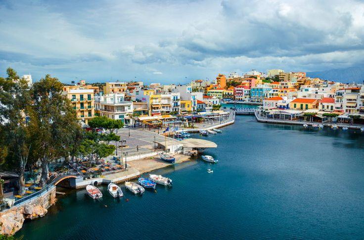 KARMA GROUP TO OPEN A STUNNING NEW RESORT ON THE GREEK ISLAND - Hoticom Media International