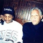 """#NWA Jerry Heller Says Suge Knight """"Absolutely, Unquestionably"""" Put Hit Out On #upac"""
