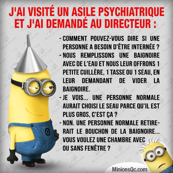 Personne normale