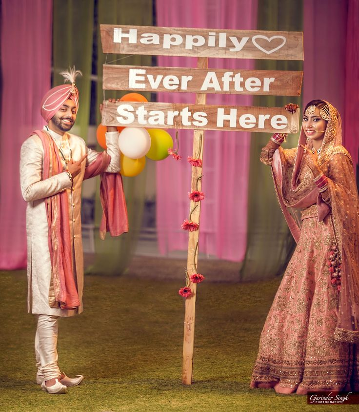 #style #kool #happy #wedding #photography #lifestyle #fashion #patiala #punjab #amazing #Candid #love #chandigarh #best #indian #delhi #nagpur #prewedding Gurinder Singh Photography +91-9855388800 www.gurinderphotography.com www.facebook.com/GurinderPhotography