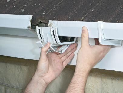 Looking For A New Roof Here Are The Tips Repair