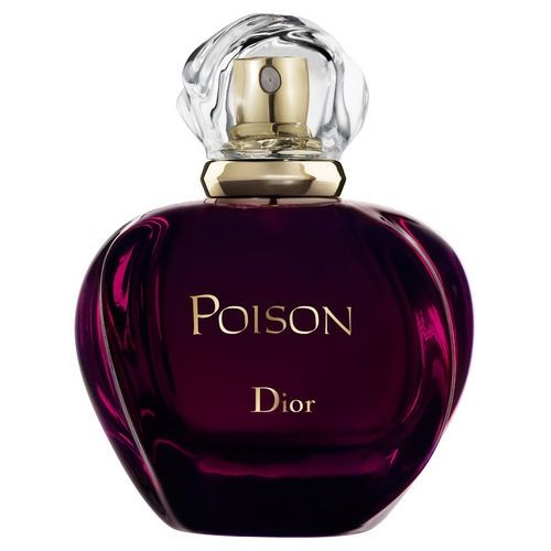 Hi all, up for sale is a bottle of 100ml Poison by Christian Dior eau de toilette spray perfume. Description from ebay.com.au. I searched for this on bing.com/images
