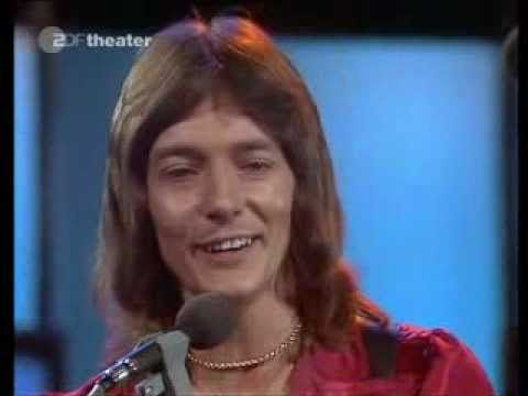 Smokie - Lay Back In The Arms Of Someone - YouTube