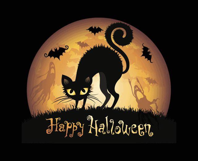 free-halloween-gifs-animated-halloween-gifs