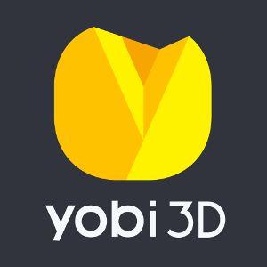 3d models | yobi3d.com