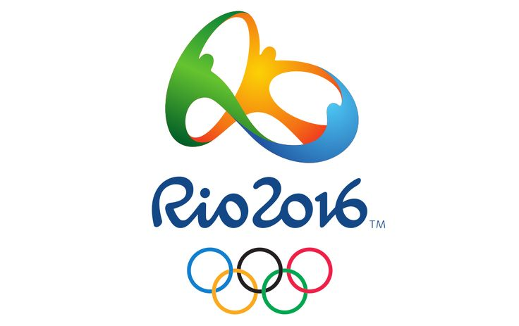 I chose the Rio Olympic logo because it was aesthetically pleasing to me. I liked the hidden meanings within the logo itself. Like the outline representing mount Sugarloaf in Brazil, the three people uniting together spelling Rio, and the colors representing water land and sun. This designs time period was very recent and you can see it in the 3D design.