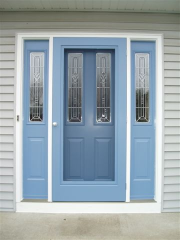 8 best Front door images on Pinterest | Porch, Entry ways and ...