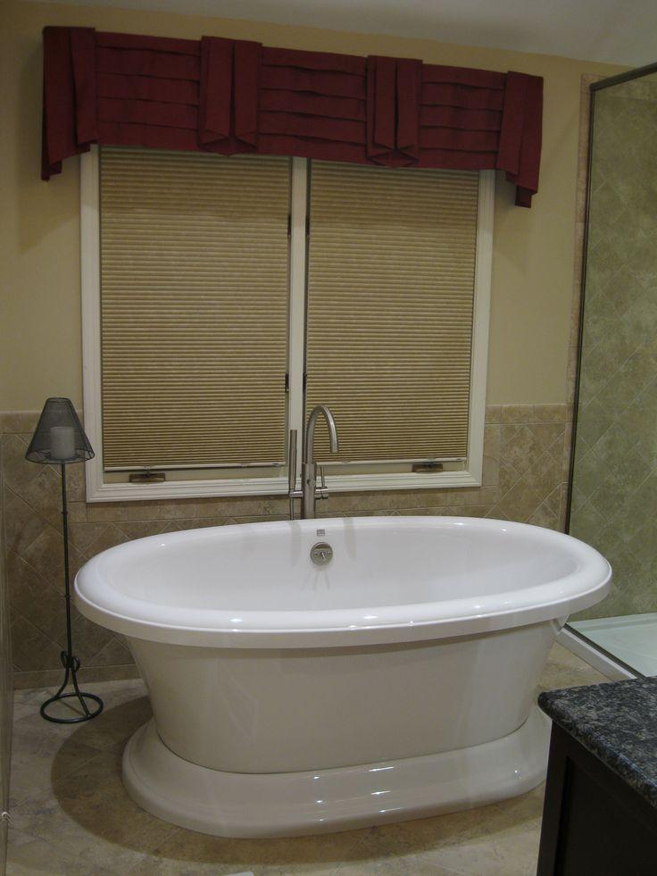 107 best Bathtubs images on Pinterest | Bathtubs, Bathtub and ...