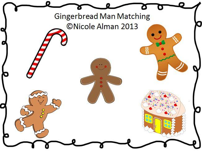 17 najlepszych obrazów na Pintereście na temat tablicy Gingerbread ...