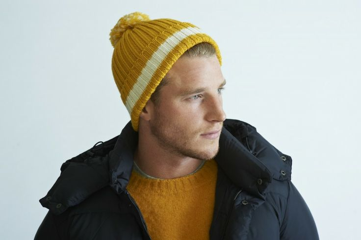 The New Gymphlex Autumn/Winter Range makes yet another appearance In Proper Magazine