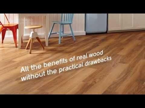 Vinyl Steigerhout Look : 14 best videos images on pinterest flooring floors and luxury