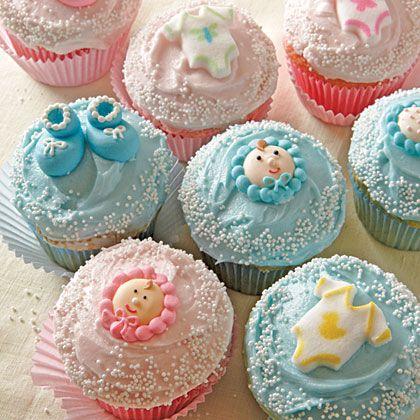 Celebrate It Cake Pop Mold Recipe