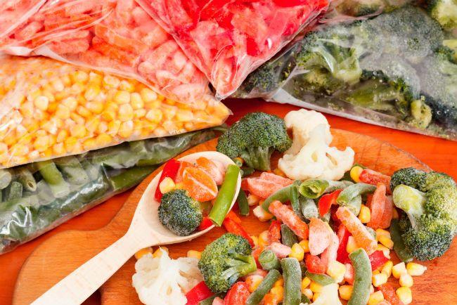 Como congelar alimentos: 11 dicas essenciais para preservar nutrientes e evitar desperdício
