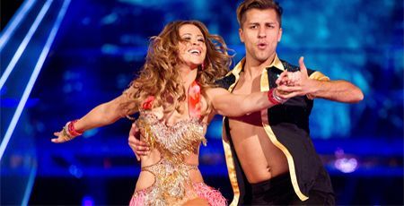 Samba dance lessons adelaide melbourne