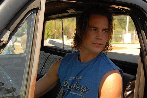 riggins personals Riggins's best 100% free gay dating site want to meet single gay men in riggins, idaho mingle2's gay riggins personals are the free and easy way to find other riggins gay singles looking for dates, boyfriends, sex, or friends.