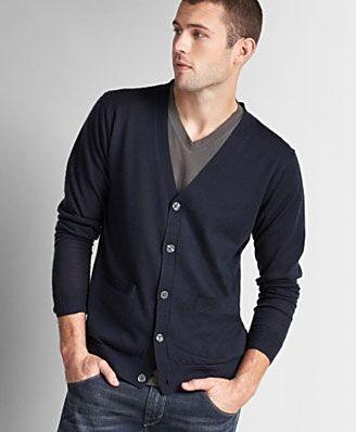 : Engagement Photo Outfits, Sweaters, Men Clothing, Cardigans Negro, Men Style, Stylish Clothing, Men Fashion, Stylish Men, Offices Fashion