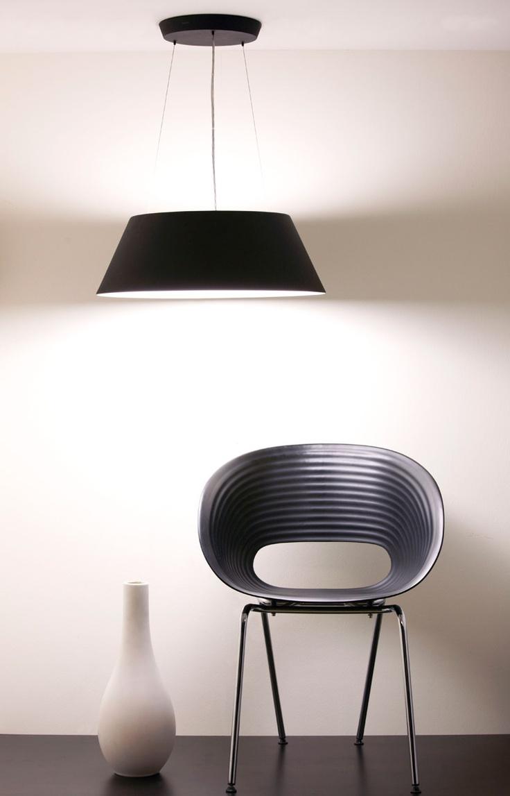 E4cd3e4f6bbef8713587df85c8a79518  Office Lighting Work Desk
