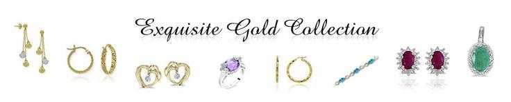 Earrings - 14kt Rose Gold 4mm x 20mm 2 Row Glitter Hoop Earrings SendMyJewelry.com - Product Information