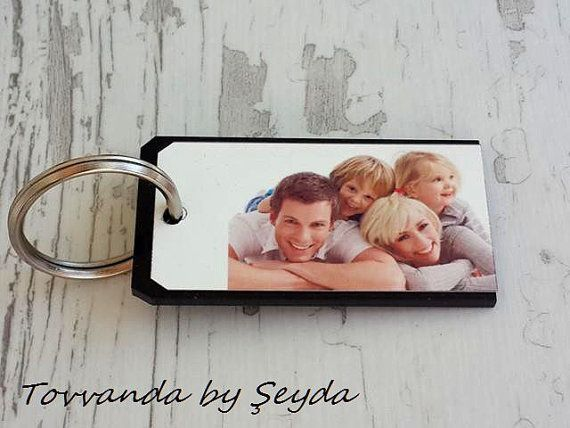 Hey, I found this really awesome Etsy listing at https://www.etsy.com/listing/473608122/id-keychainpersonalized