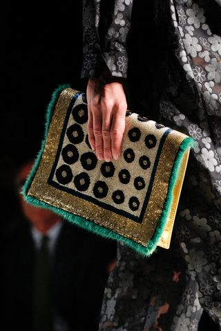 Gucci accoutrements are abundant accessories to matches your accouterments | blog.yam.com/hanbafdsi http://blog.yam.com/hanbafdsi/article/70929090