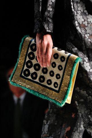 thepinkcarpet: HOY CITA CON LA DOBLE F