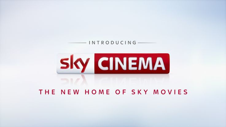 Sky Movies will become Sky Cinema next month - https://www.aivanet.com/2016/06/